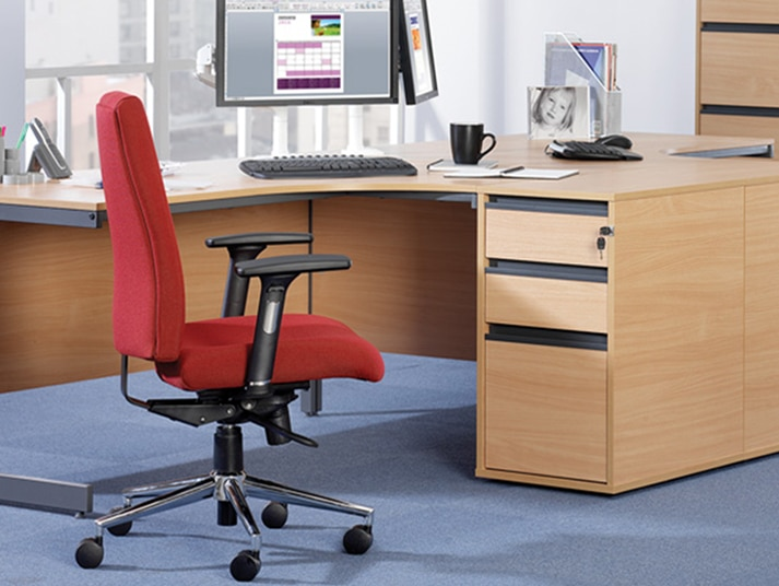 BiMi Office Furniture