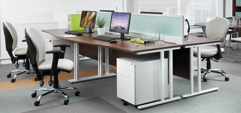 Buying office furniture online - our guide