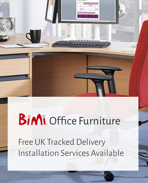 Office Furniture - FREE UK DELIVERY